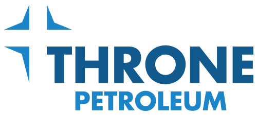 Throne Petroleum